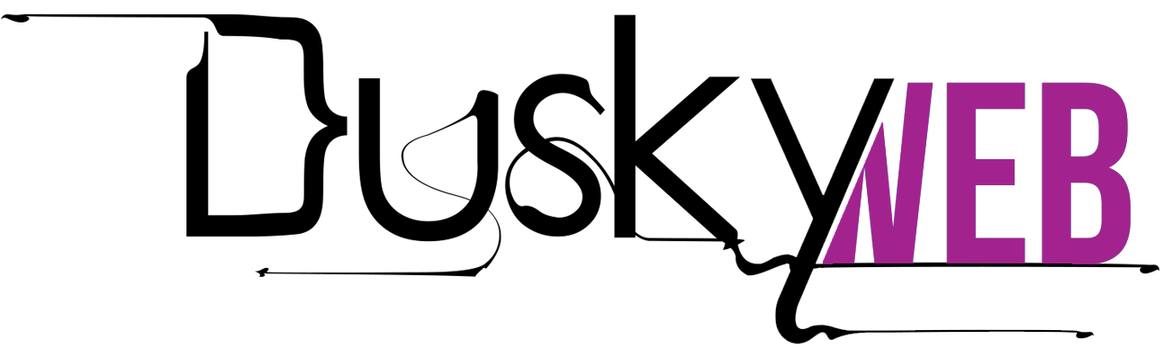 Dusky Web